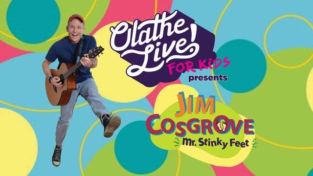 Mr Stinky Feet FB Event.jpg