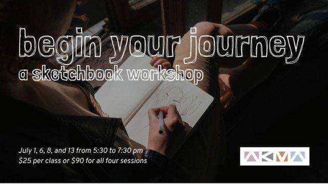2021-June-Begin-Your-Journey-Sketchbook-Workshop-banner-1-1536x864.jpg