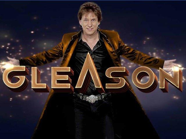 gleason1 copy 2.jpg