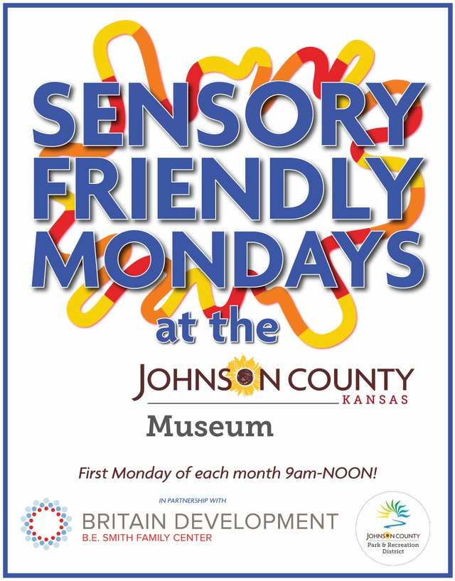 Sensory-Mondays-square.jpg