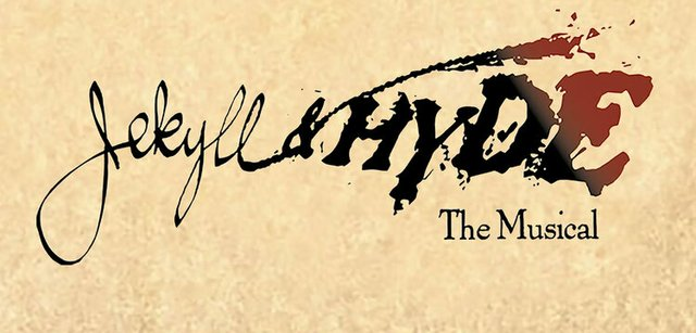 JekyllHyde+2.jpg