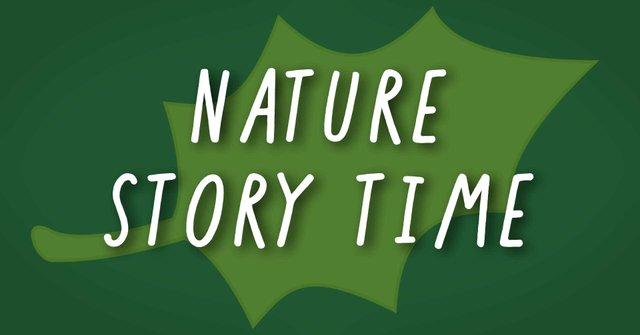 naturestorytime.jpg