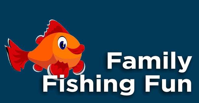 familyfishingfun.jpg