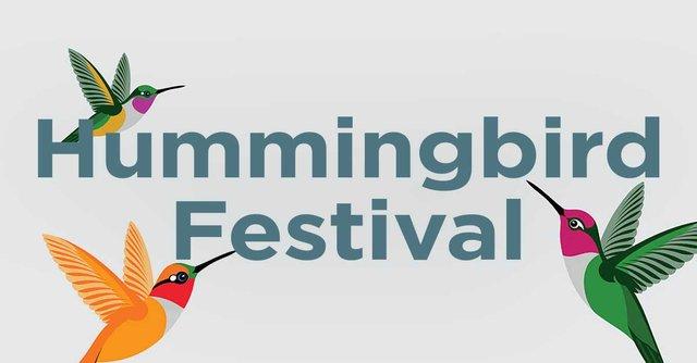 hummingbirdfestival.jpg