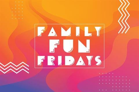 family-fun-fridays-fb.jpg
