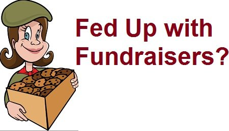 fundraisers.jpg.jpe