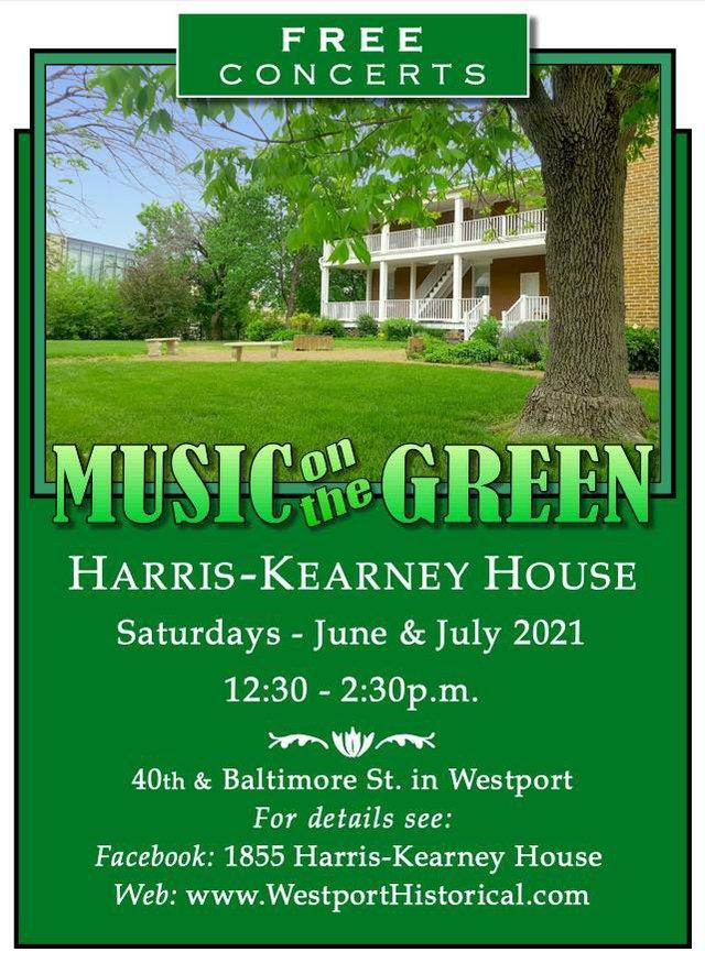 Music on the Green.jpg