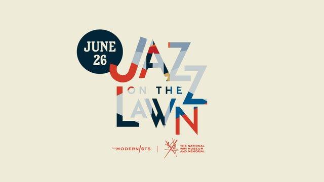 jazzonlawn.jpg