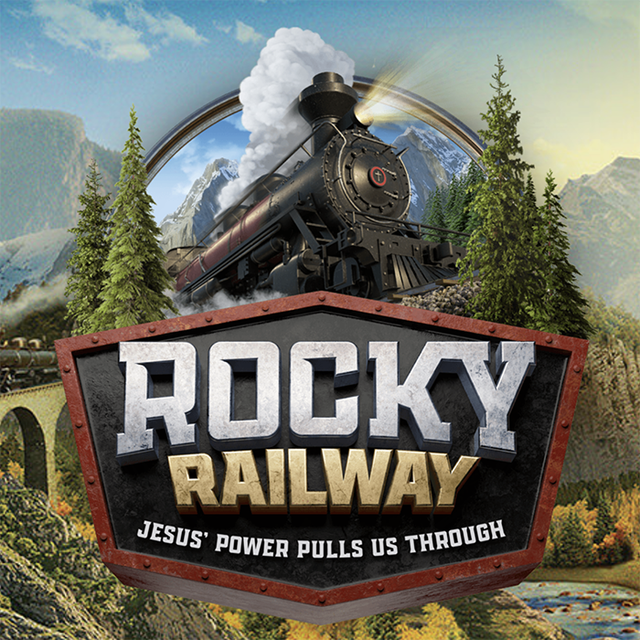 Rocky-Railway-VBS-Theme.png