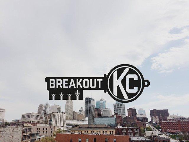 breakoutkc.jpg