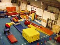 elitegymnastics.jpg