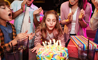 MainEventBirthday_Page_Header.png