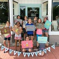 a-crafty-tween-birthday-party-at-ar-workshop-odwd3k2f9mz9fzc2375igtwb8tofn3sdfckl25vxjc.jpg