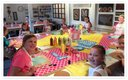 boardbrushPrivate-kids-event-photo.jpg