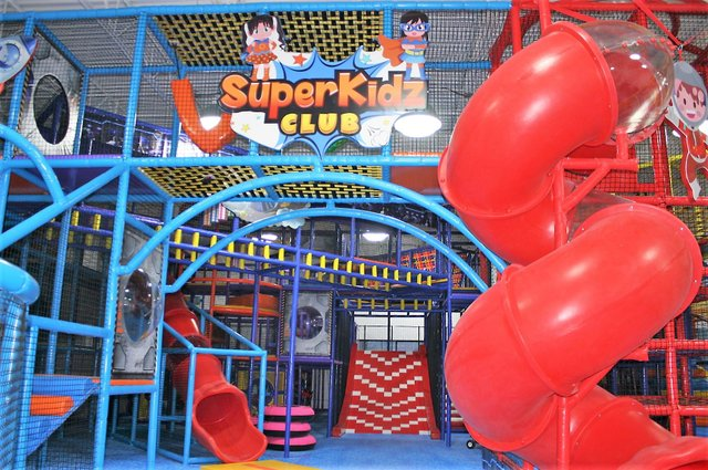 superkidz3.jpg