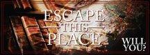 escapethisplace.jpg