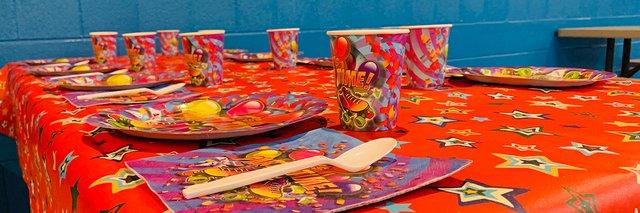 birthday-party-header-2.jpg