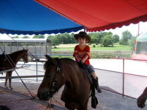 grant-on-horse-at-ranch-birthday-party-300x225.jpg