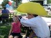 savannah-face-painter-at-ranch-birthday-party.jpg