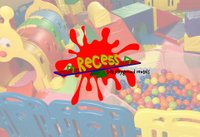 RECESSKC.jpg