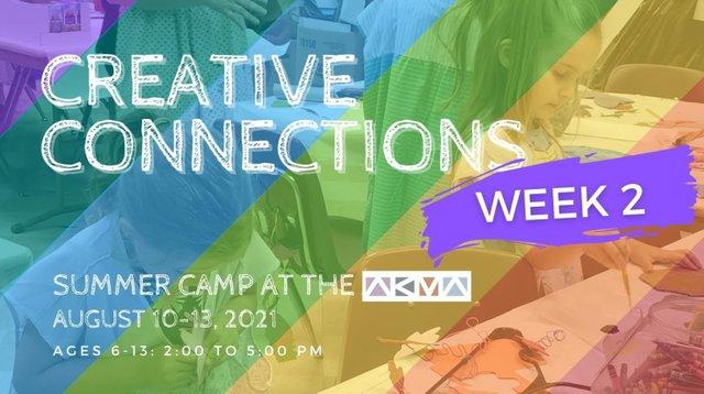 2021 AKMA Summer Camp Visuals - week 2.jpg