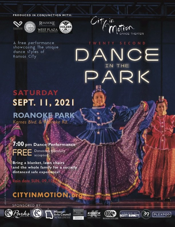 DITP_2021 poster proofs- Folklorico.jpg