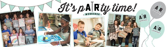 Youth-Birthday-Party-Banner.jpg