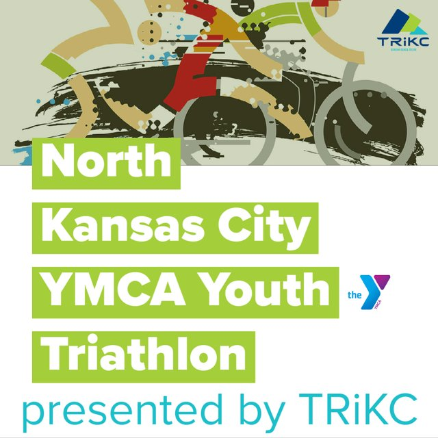 NKC YMCA Youth Tri.png