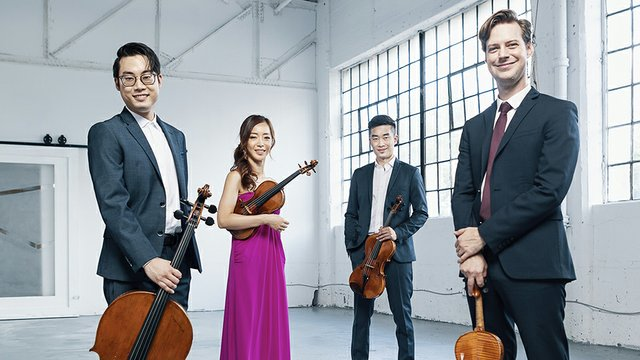 rolston-string-quartet-960x540.jpg