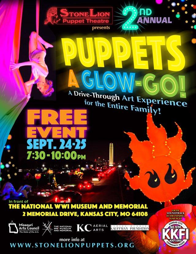PuppetsAGlowGo2a poster.jpg