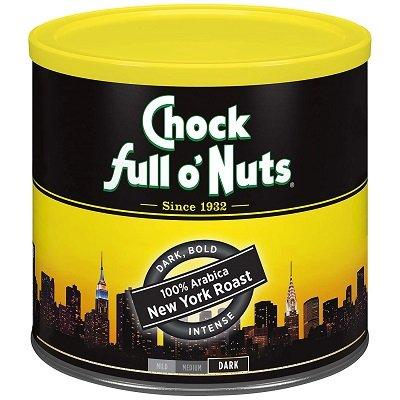 Chock Full of Nuts.jpg