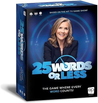 25 Words Game.jpg