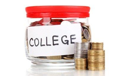 collegefund.jpg.jpe