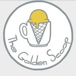 goldenscooplogog.png