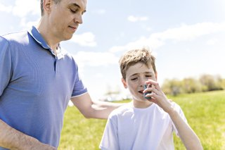father_and_son_with_asthma_2021airqkc.jpg
