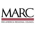 marcmidamericaregionalcouncil.png