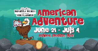 American-Adventure.png