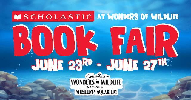 Scholastic-Book-Fair.png