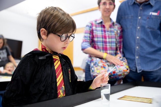 Harry Potter Day.png