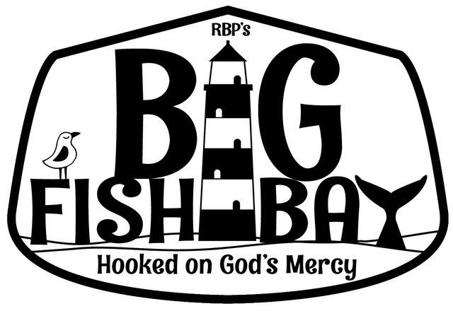 Big-Fish-Bay-Logo_Line-Art.jpg