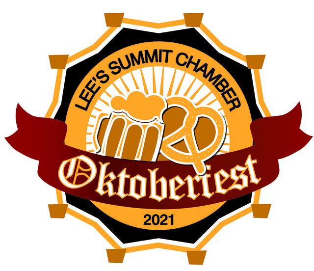 Okt Logo 2021.jpg