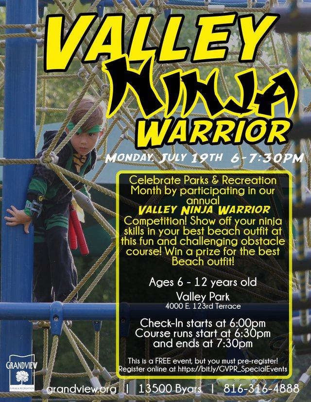 Valley Ninja 2021 Flyer.JPG