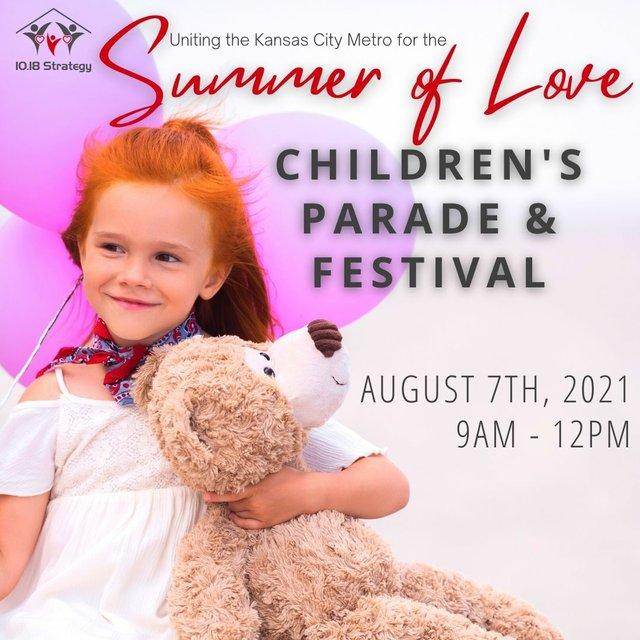 Summer of Love Social Media Posts (1).jpg