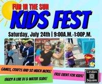 Kids Fest KC Parent eNews.jpg