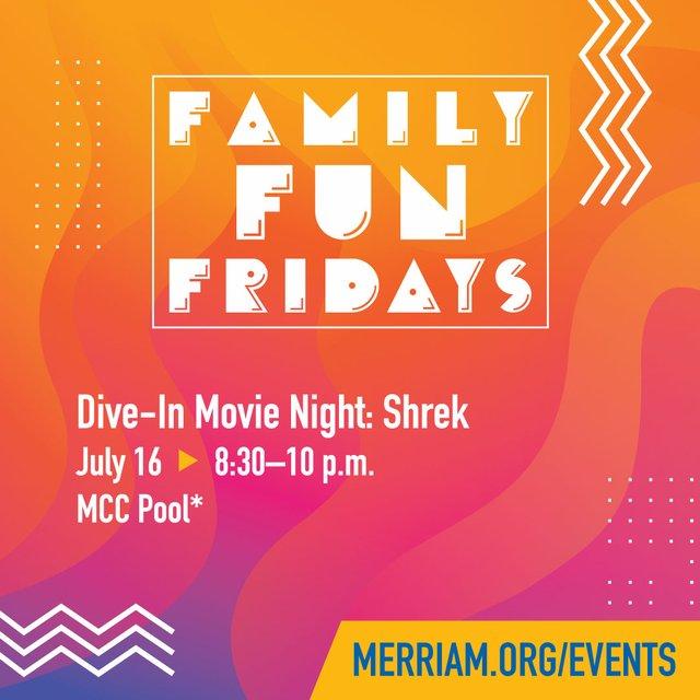 Family-Fun-Fridays-insta2.jpg