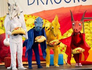 coterie-dragons-love-tacos-production-photo-1-900x683.jpg