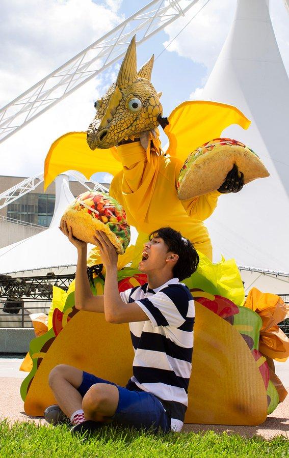 coterie-dragons-love-tacos-publicity-pic-5-567x900.jpeg