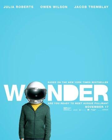 Wonder-movie.jpg