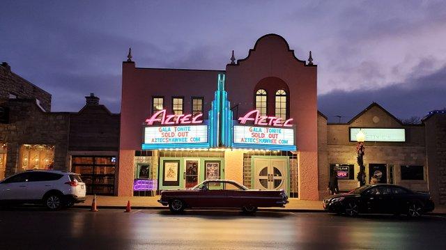 Aztec Theater.jpg