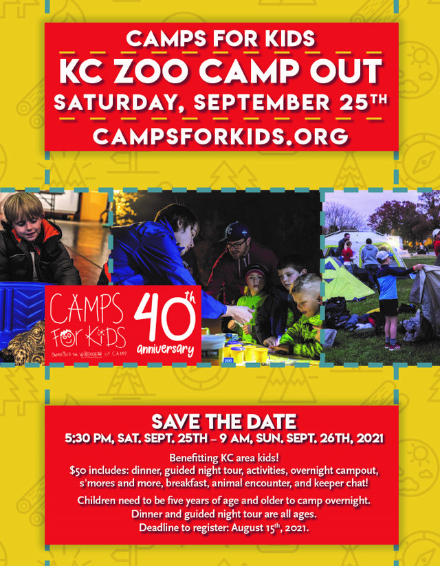 009-1136 Camps for Kids 2021 Camp Out - Save the Date3[6].jpg